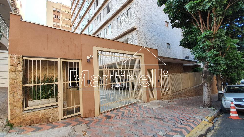 Comprar Apartamento / Padrão em Ribeirão Preto apenas R$ 380.000,00 - Foto 28