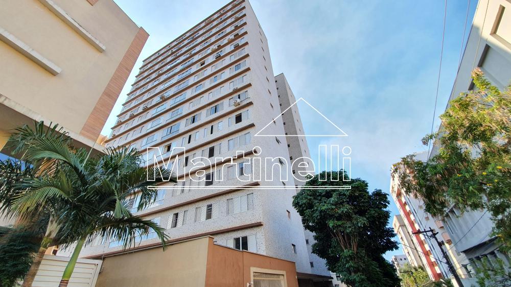 Comprar Apartamento / Padrão em Ribeirão Preto apenas R$ 380.000,00 - Foto 27