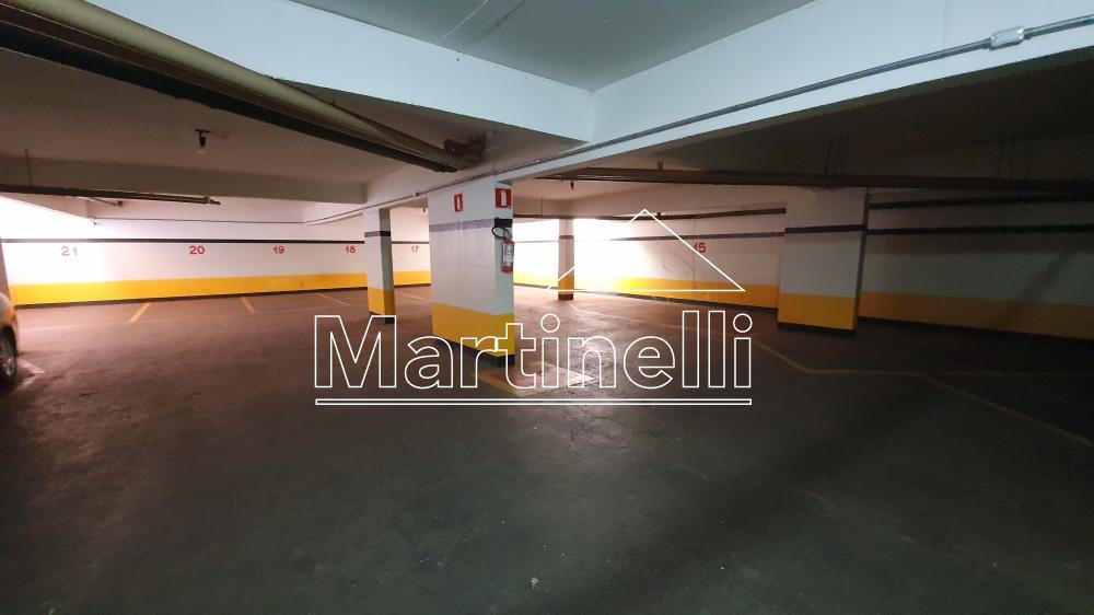 Alugar Apartamento / Padrão em Ribeirão Preto R$ 900,00 - Foto 20