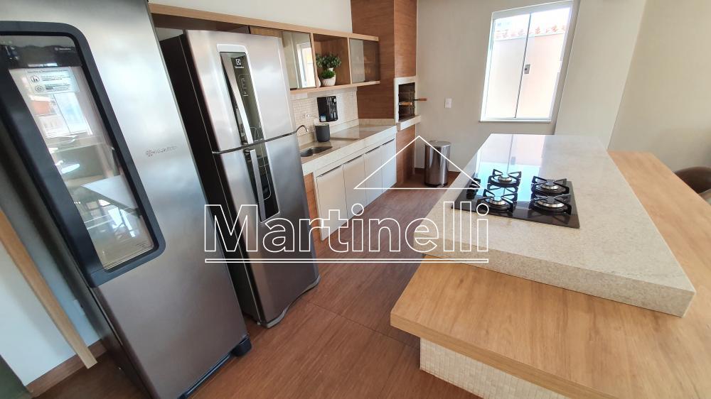 Alugar Apartamento / Padrão em Ribeirão Preto apenas R$ 2.300,00 - Foto 24