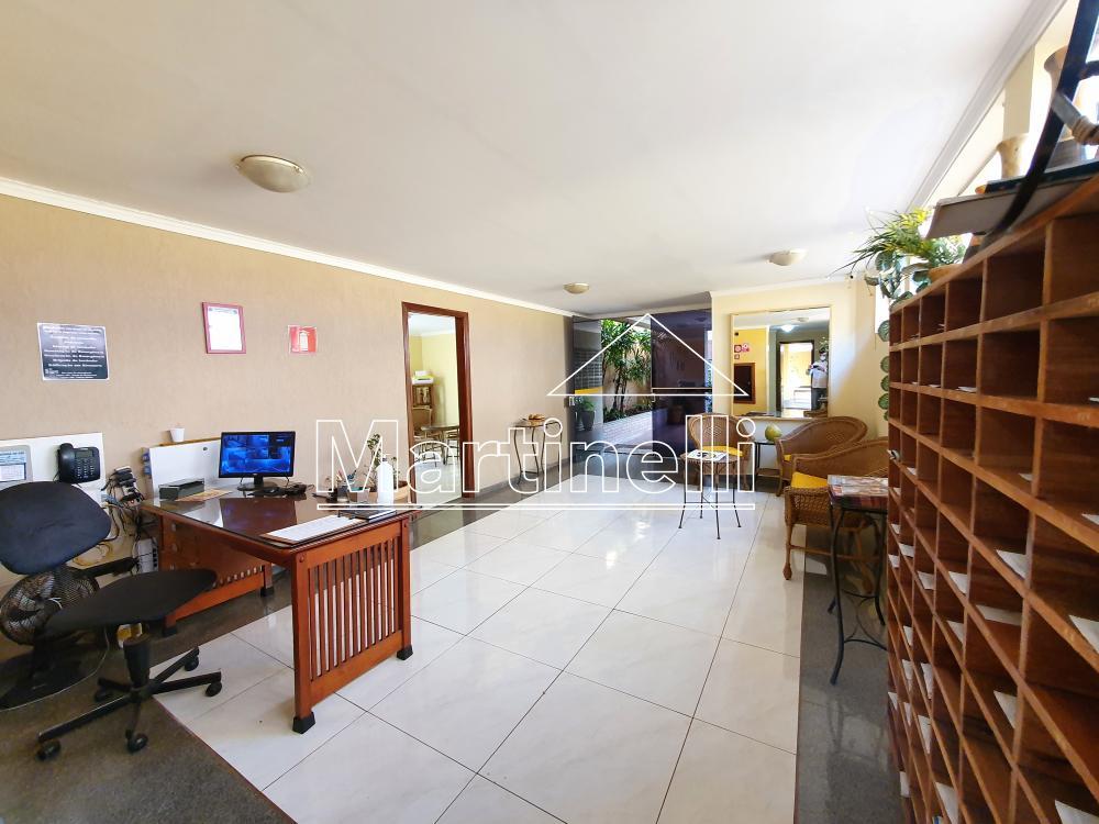Comprar Apartamento / Kitnet/Flat em Ribeirão Preto R$ 140.000,00 - Foto 4