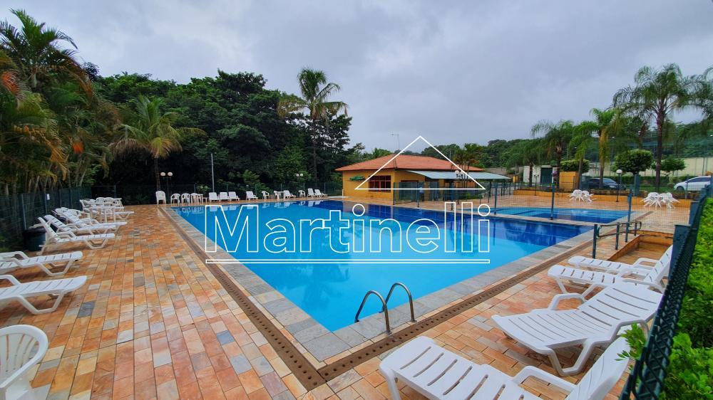 Comprar Casa / Condomínio em Ribeirão Preto apenas R$ 800.000,00 - Foto 42