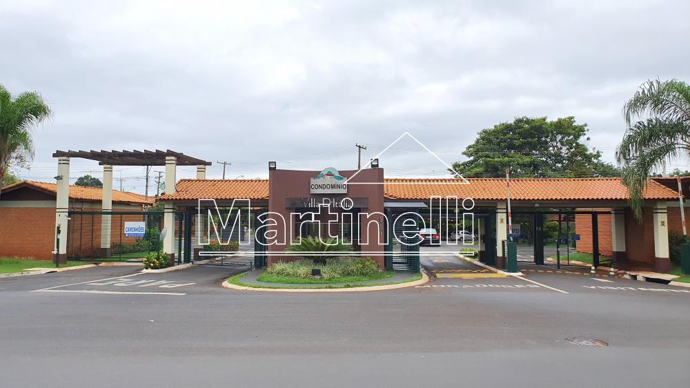 Comprar Casa / Condomínio em Ribeirão Preto apenas R$ 800.000,00 - Foto 30