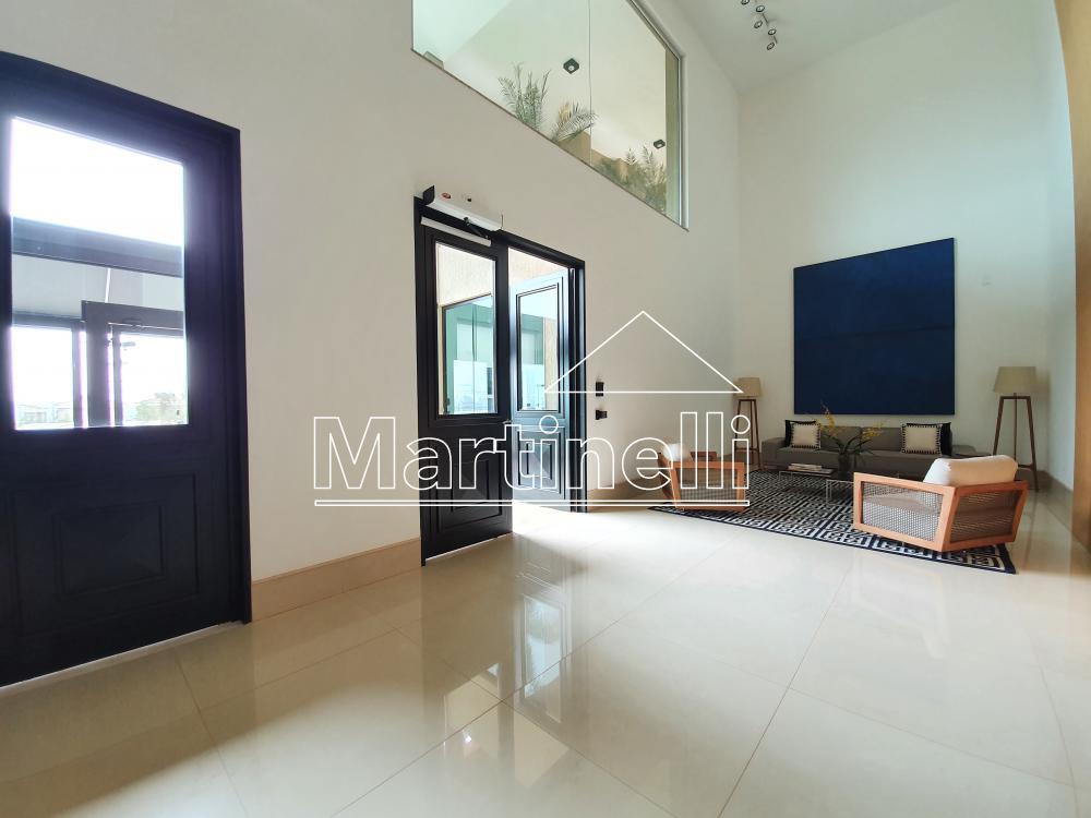 Alugar Apartamento / Padrão em Ribeirão Preto apenas R$ 5.400,00 - Foto 19