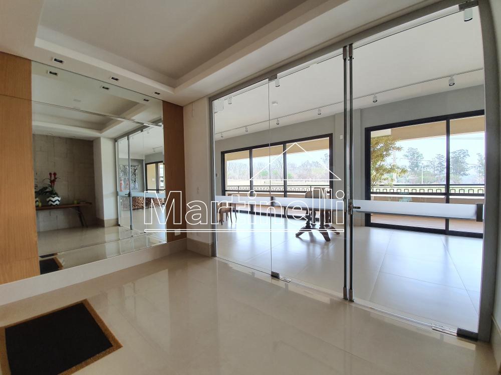 Alugar Apartamento / Padrão em Ribeirão Preto apenas R$ 5.400,00 - Foto 17