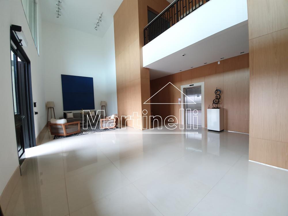 Alugar Apartamento / Padrão em Ribeirão Preto apenas R$ 5.400,00 - Foto 18