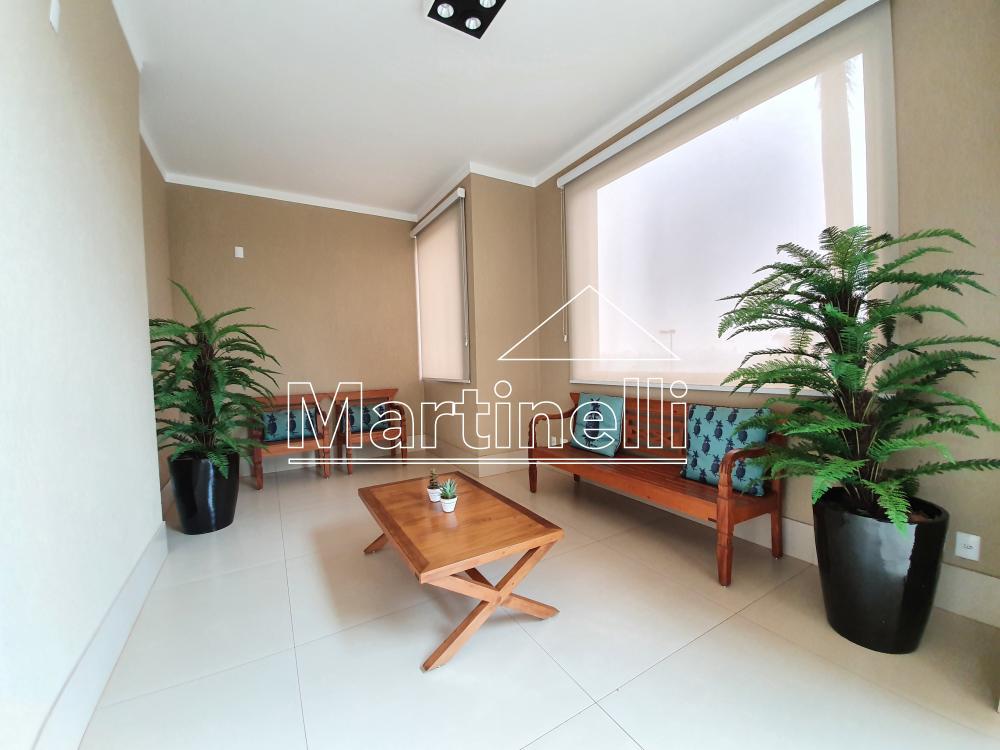 Alugar Apartamento / Padrão em Ribeirão Preto apenas R$ 5.400,00 - Foto 20