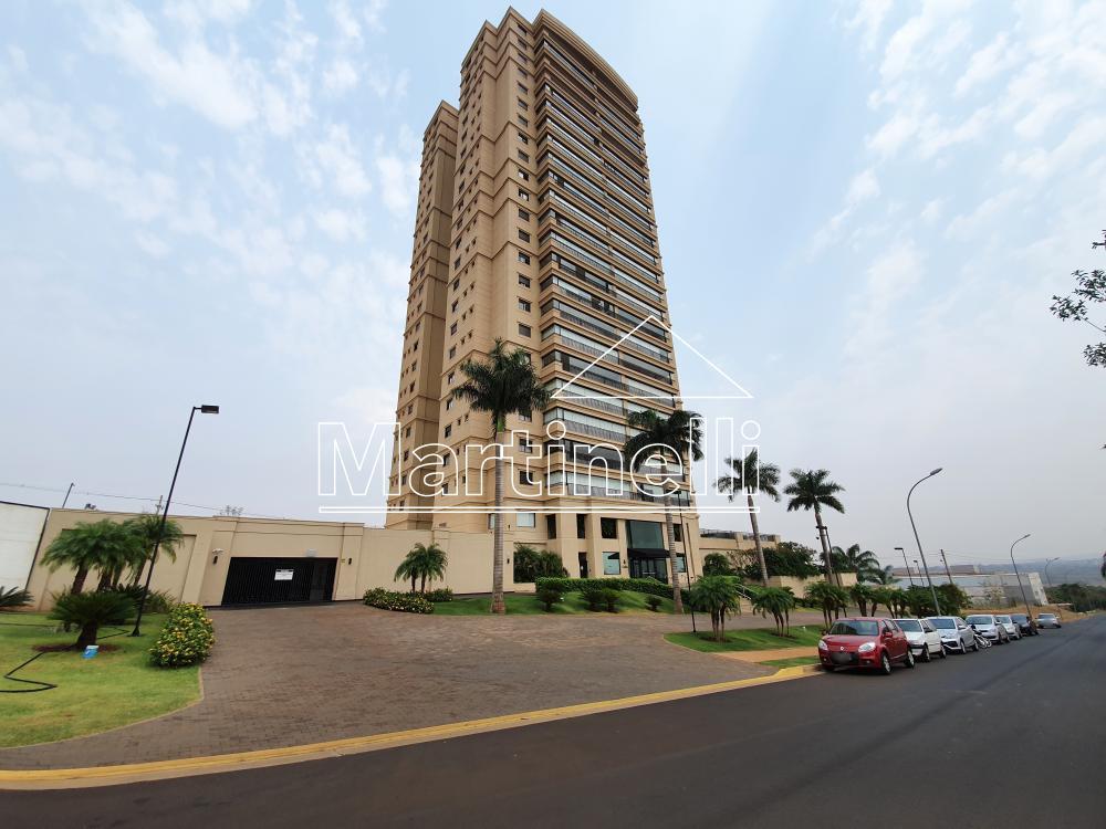 Alugar Apartamento / Padrão em Ribeirão Preto apenas R$ 5.400,00 - Foto 16