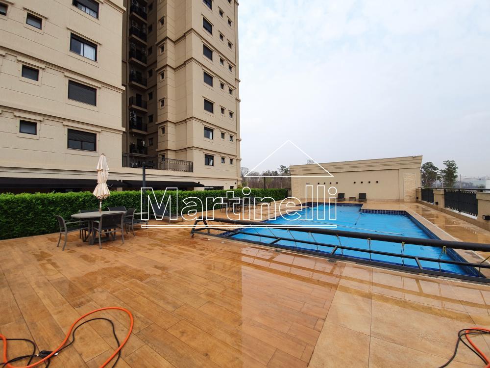 Alugar Apartamento / Padrão em Ribeirão Preto apenas R$ 5.400,00 - Foto 25