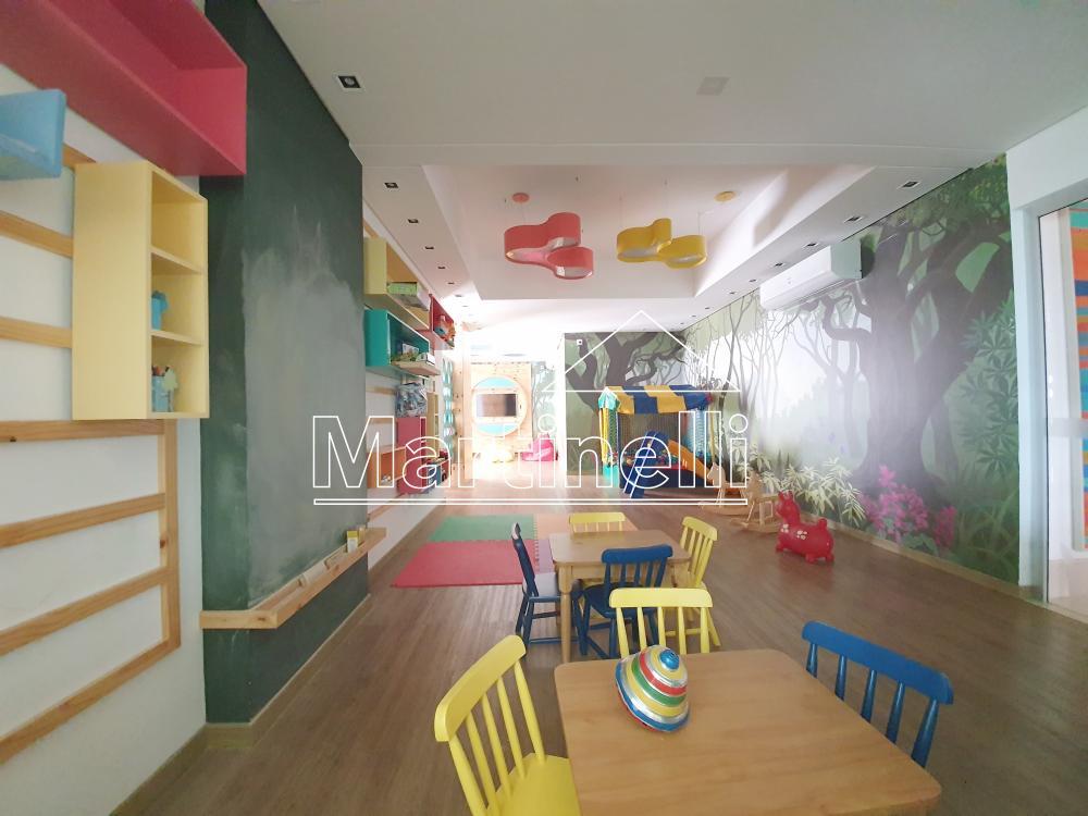 Alugar Apartamento / Padrão em Ribeirão Preto apenas R$ 5.400,00 - Foto 21