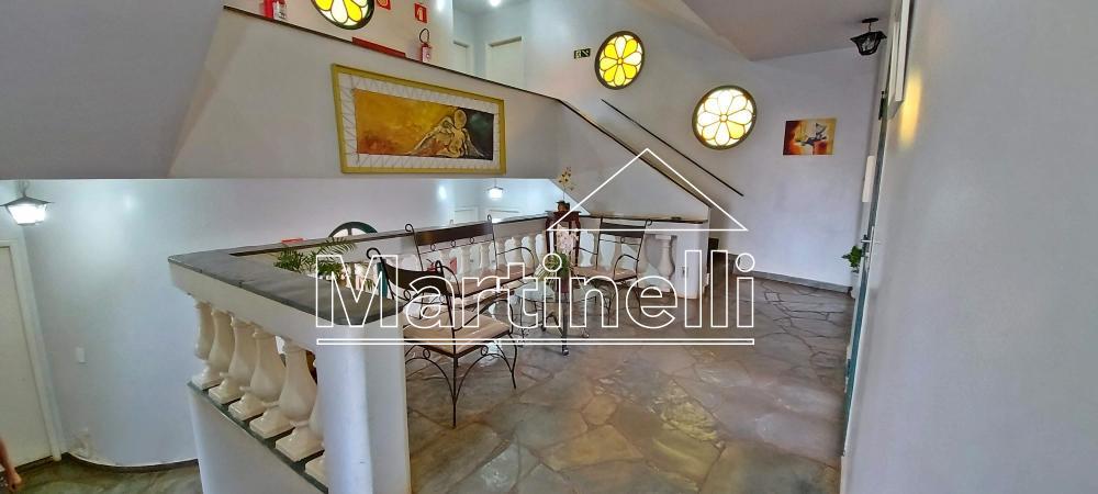 Comprar Apartamento / Padrão em Ribeirão Preto R$ 405.000,00 - Foto 18
