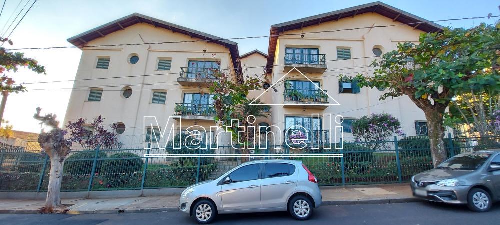 Comprar Apartamento / Padrão em Ribeirão Preto R$ 405.000,00 - Foto 17