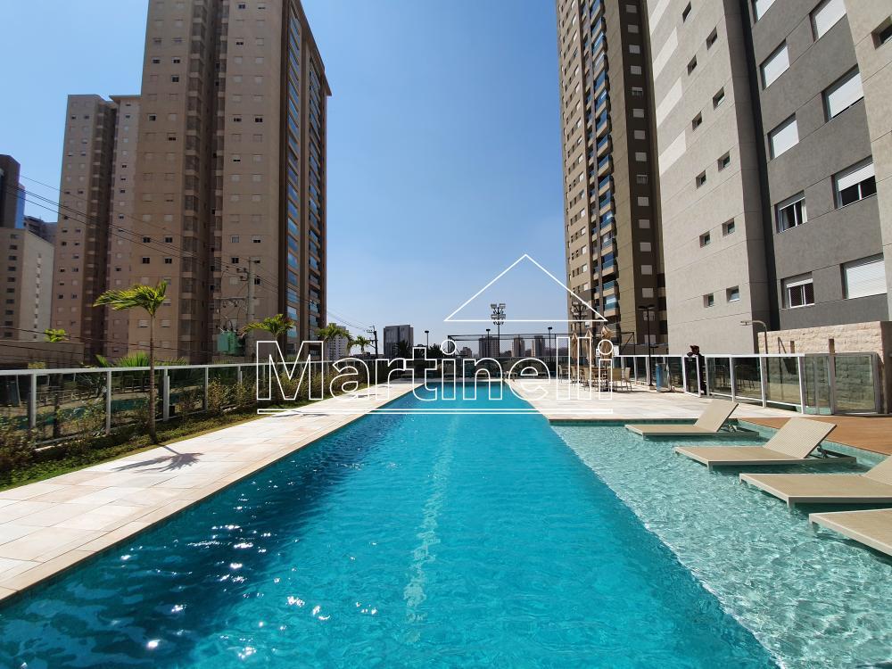 Alugar Apartamento / Padrão em Ribeirão Preto R$ 2.825,00 - Foto 33