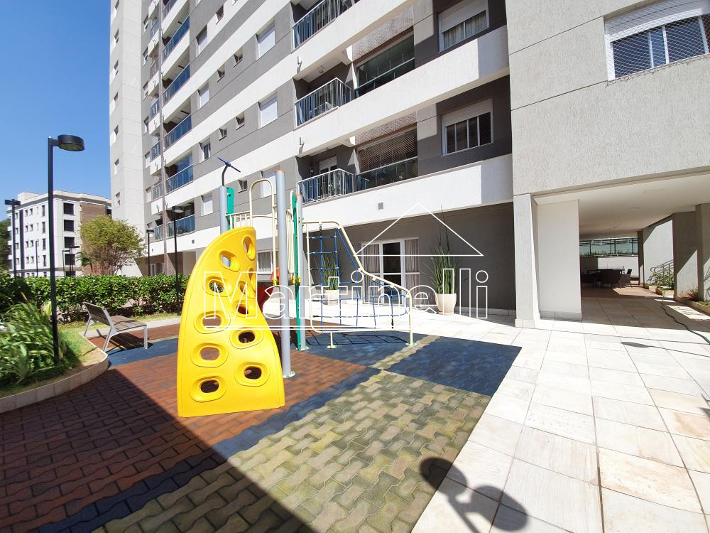 Alugar Apartamento / Padrão em Ribeirão Preto R$ 2.825,00 - Foto 29