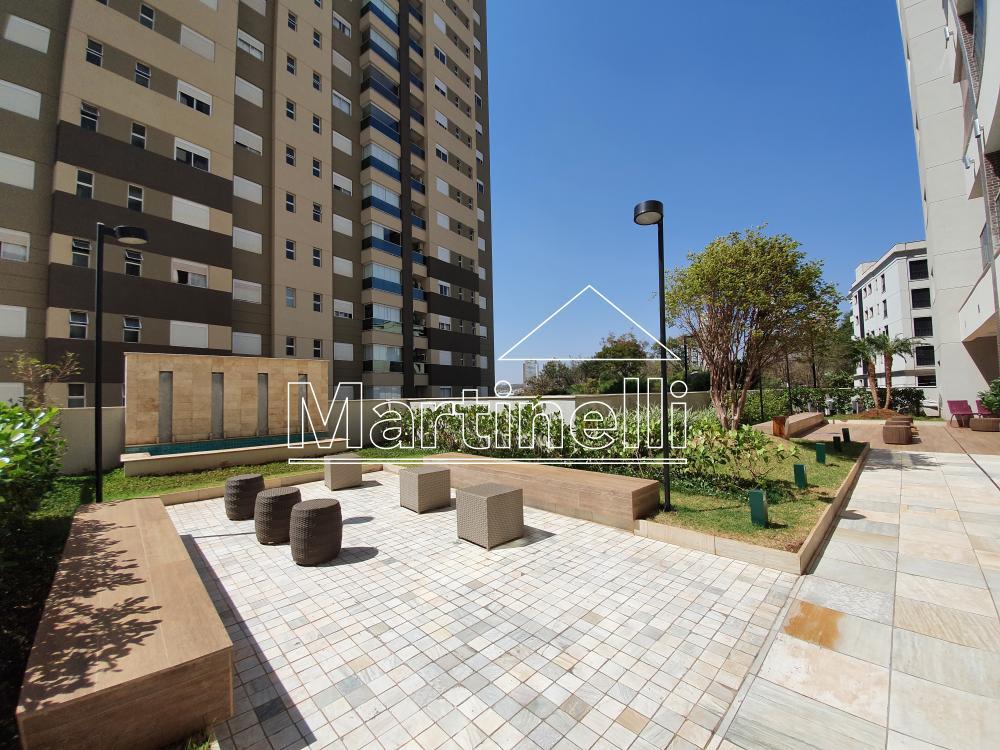 Alugar Apartamento / Padrão em Ribeirão Preto R$ 2.825,00 - Foto 26