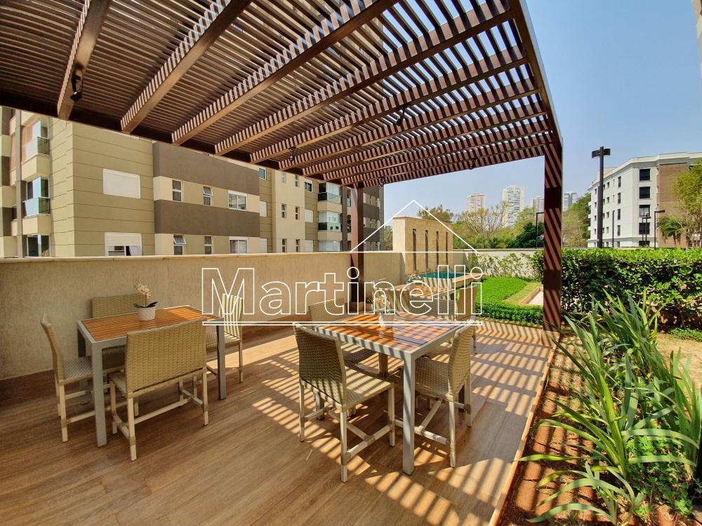 Alugar Apartamento / Padrão em Ribeirão Preto R$ 2.825,00 - Foto 31