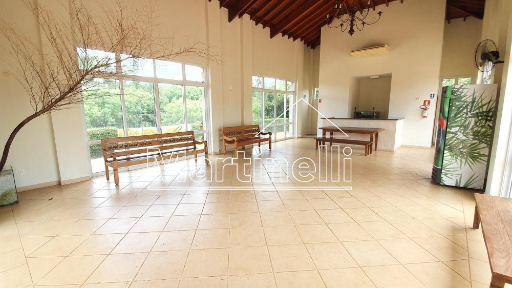 Comprar Casa / Condomínio em Bonfim Paulista R$ 1.300.000,00 - Foto 38