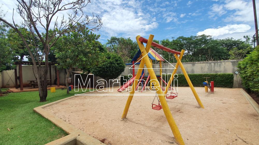Comprar Casa / Condomínio em Bonfim Paulista R$ 1.300.000,00 - Foto 40