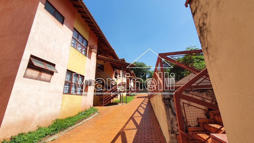 Comprar Apartamento / Padrão em Ribeirão Preto apenas R$ 145.000,00 - Foto 5