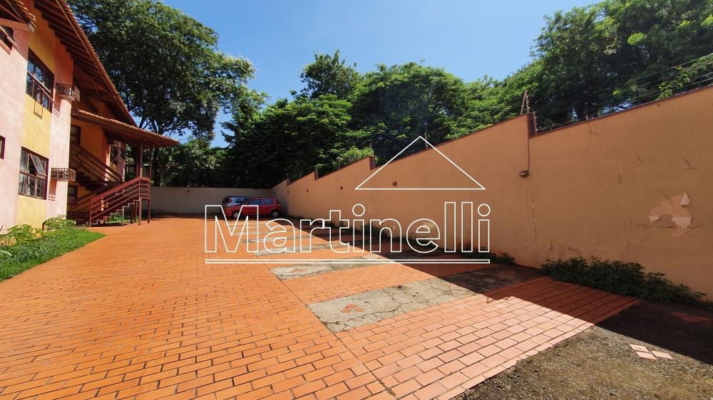 Comprar Apartamento / Padrão em Ribeirão Preto apenas R$ 145.000,00 - Foto 9