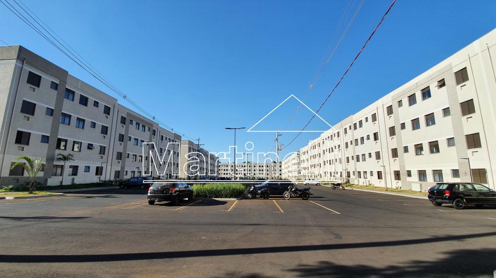 Alugar Apartamento / Padrão em Ribeirão Preto apenas R$ 700,00 - Foto 22