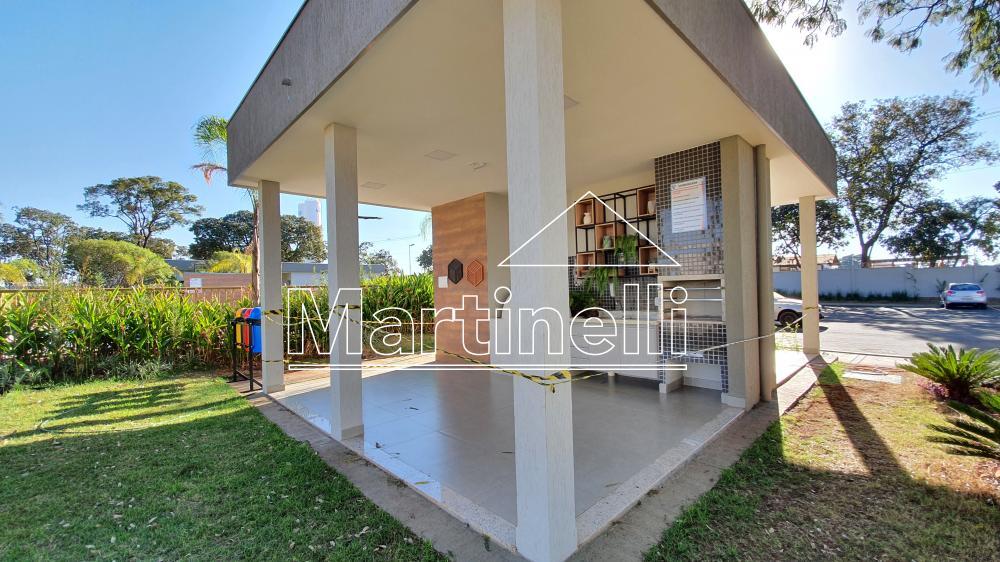 Alugar Apartamento / Padrão em Ribeirão Preto apenas R$ 700,00 - Foto 19