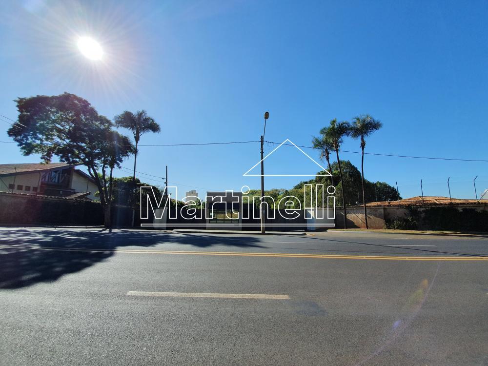 Comprar Casa / Condomínio em Ribeirão Preto apenas R$ 2.790.000,00 - Foto 58