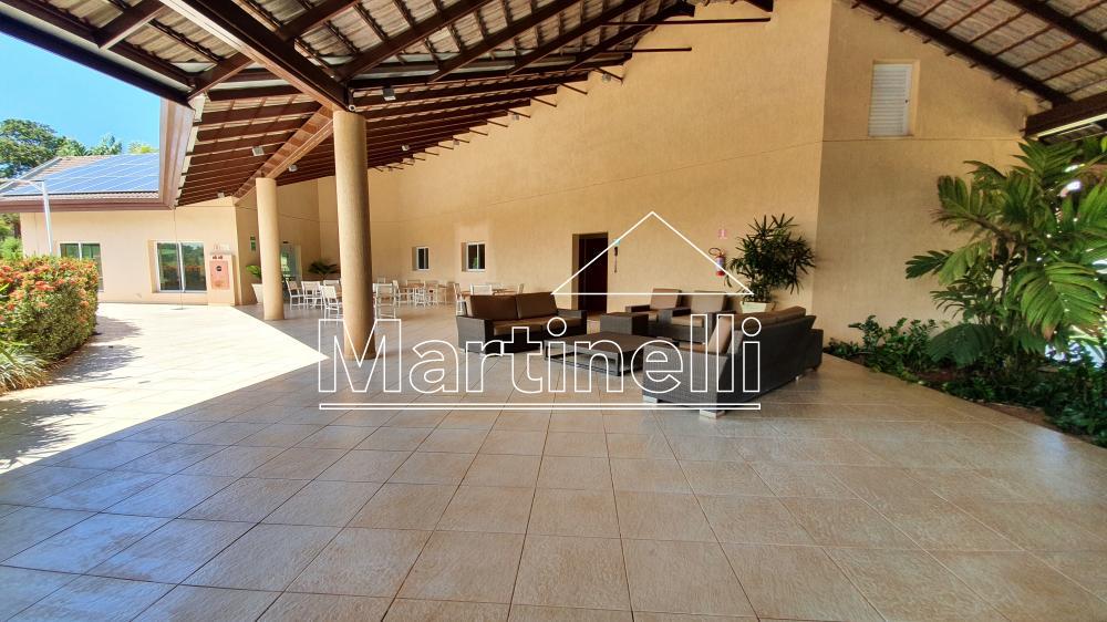 Comprar Casa / Sobrado Condomínio em Ribeirão Preto R$ 1.480.000,00 - Foto 66