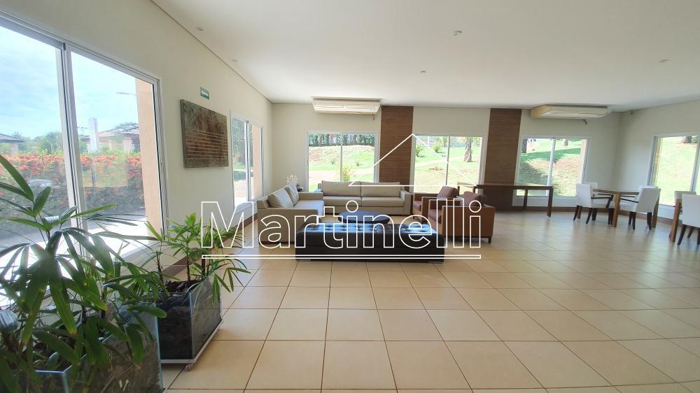 Comprar Casa / Sobrado Condomínio em Ribeirão Preto R$ 1.480.000,00 - Foto 67