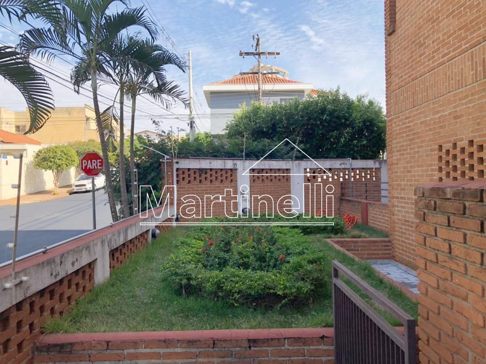 Comprar Apartamento / Padrão em Ribeirão Preto apenas R$ 265.000,00 - Foto 20