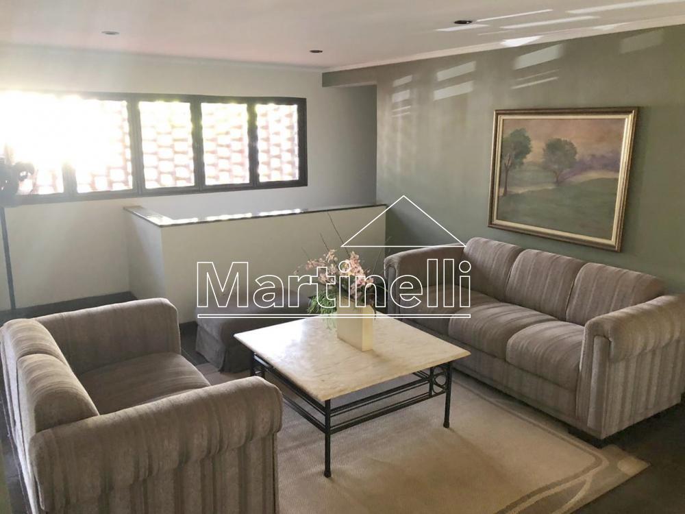 Comprar Apartamento / Padrão em Ribeirão Preto apenas R$ 265.000,00 - Foto 24