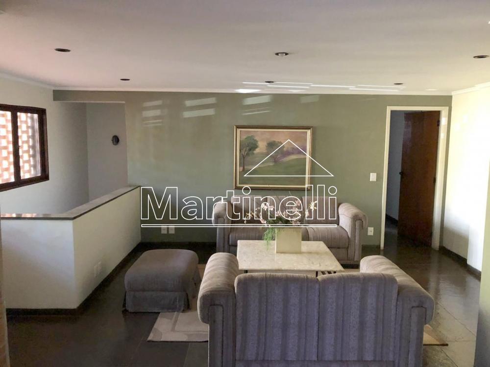 Comprar Apartamento / Padrão em Ribeirão Preto apenas R$ 265.000,00 - Foto 23