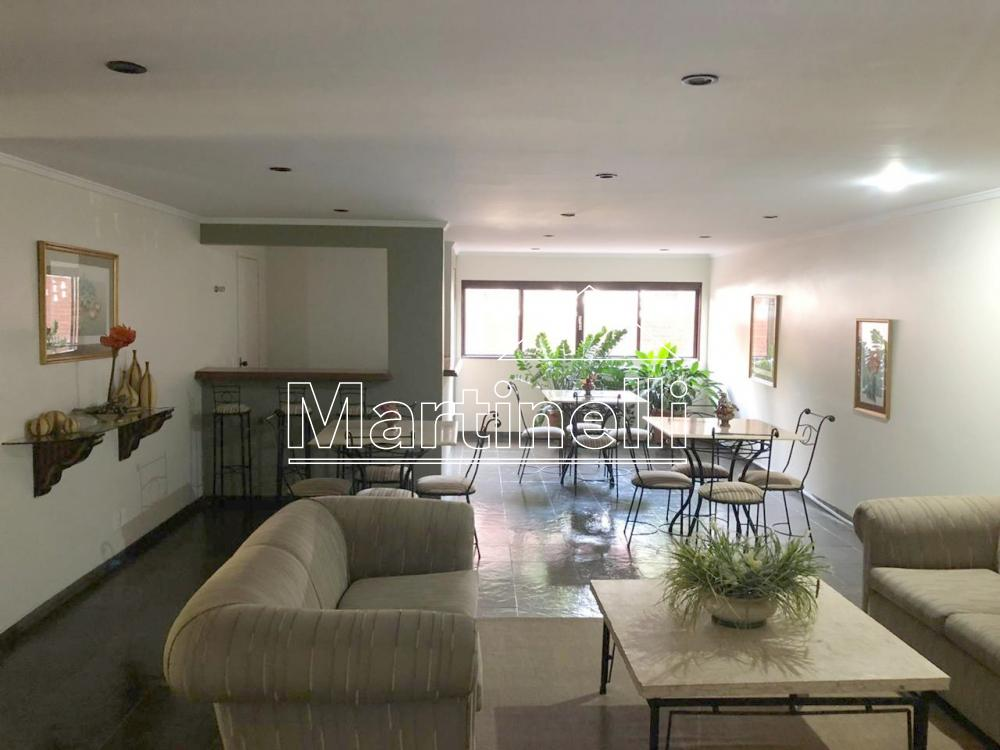 Comprar Apartamento / Padrão em Ribeirão Preto apenas R$ 265.000,00 - Foto 22