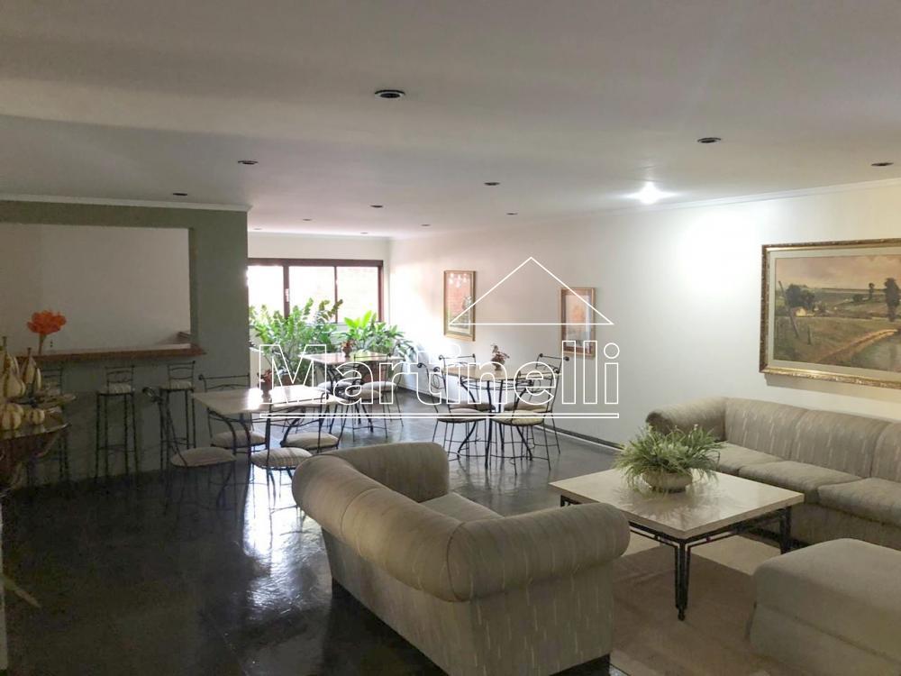 Comprar Apartamento / Padrão em Ribeirão Preto apenas R$ 265.000,00 - Foto 21