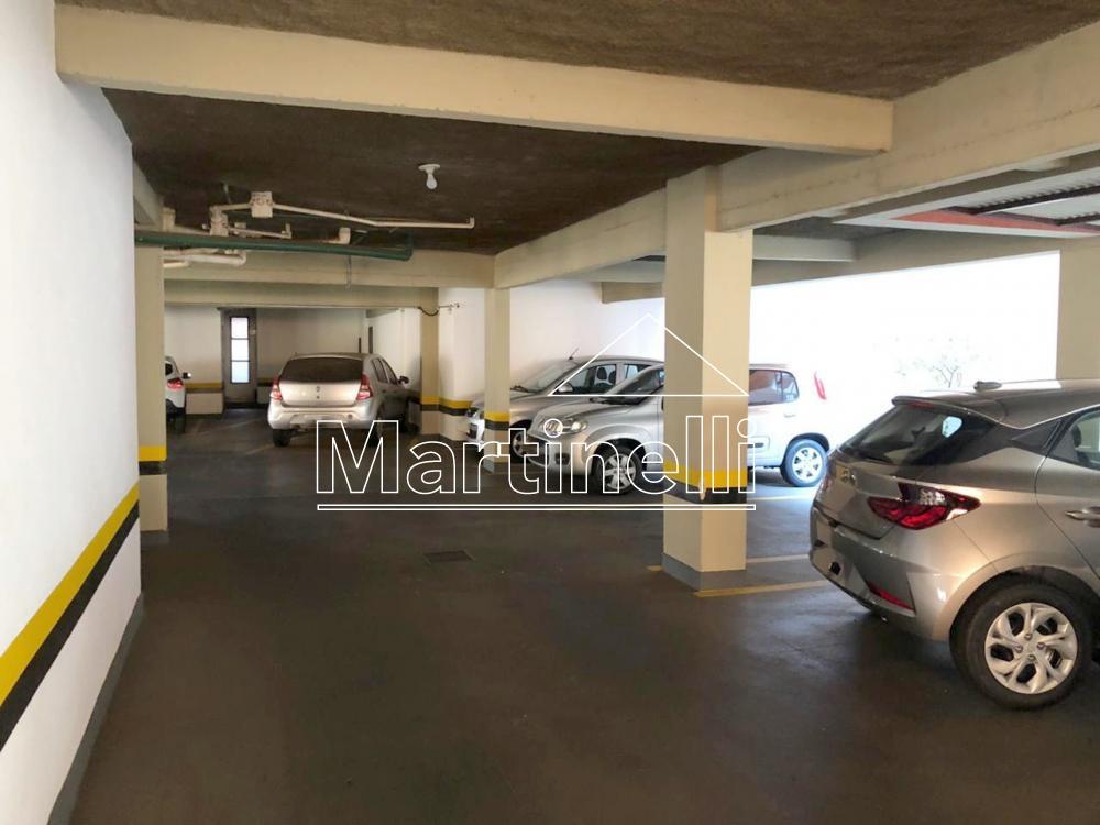 Comprar Apartamento / Padrão em Ribeirão Preto apenas R$ 265.000,00 - Foto 30