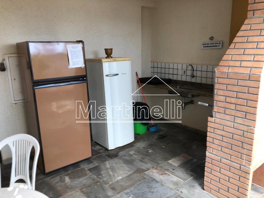 Comprar Apartamento / Padrão em Ribeirão Preto apenas R$ 265.000,00 - Foto 25
