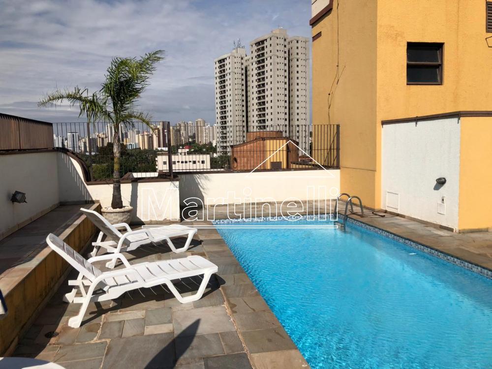Comprar Apartamento / Padrão em Ribeirão Preto apenas R$ 265.000,00 - Foto 28