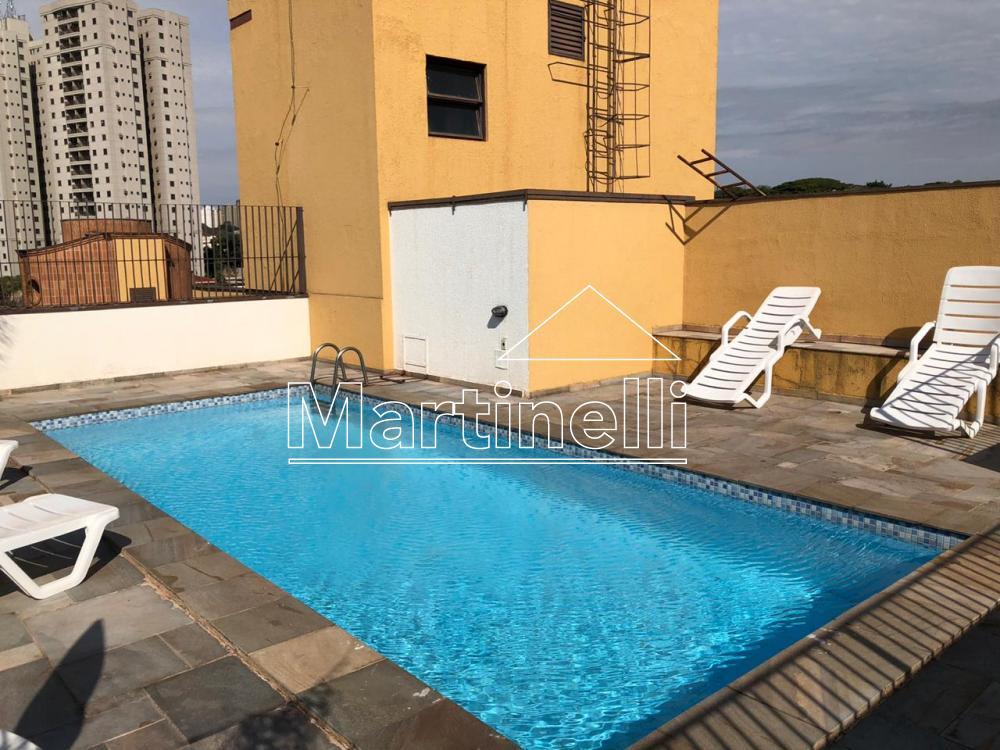 Comprar Apartamento / Padrão em Ribeirão Preto apenas R$ 265.000,00 - Foto 29
