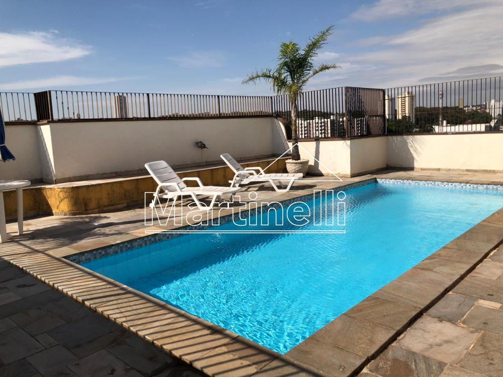 Comprar Apartamento / Padrão em Ribeirão Preto apenas R$ 265.000,00 - Foto 27