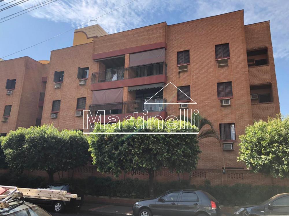 Comprar Apartamento / Padrão em Ribeirão Preto apenas R$ 265.000,00 - Foto 18