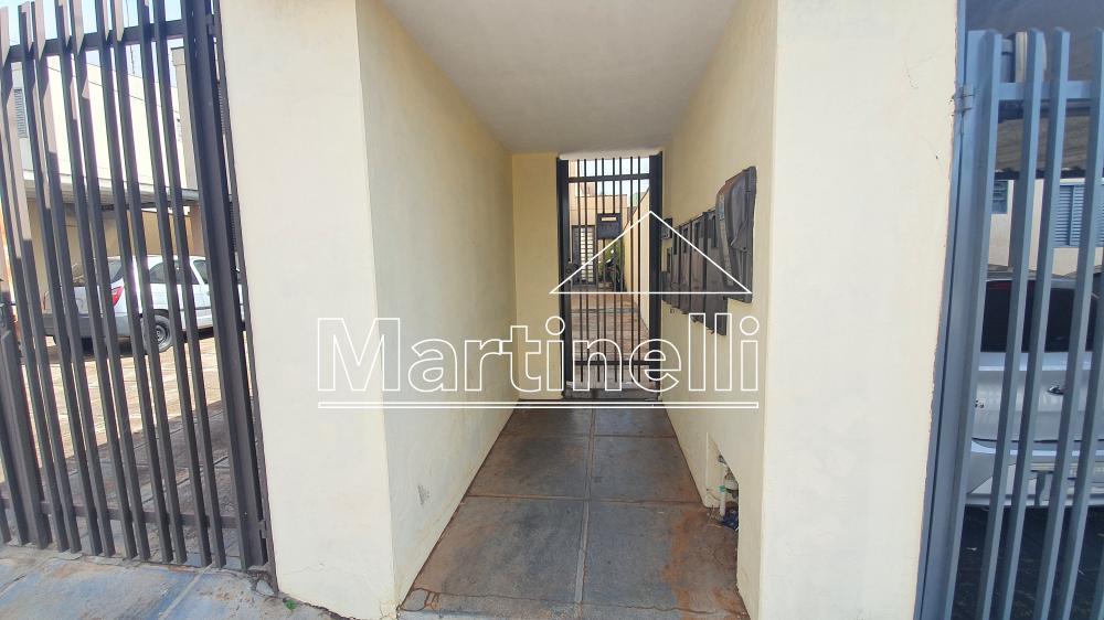 Alugar Apartamento / Padrão em Ribeirão Preto apenas R$ 700,00 - Foto 16