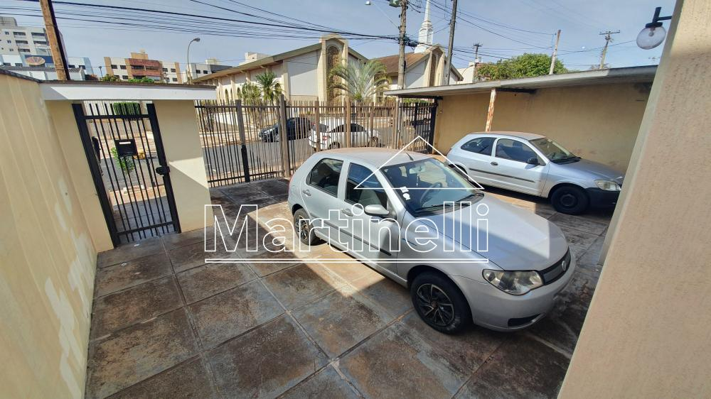 Alugar Apartamento / Padrão em Ribeirão Preto apenas R$ 700,00 - Foto 18