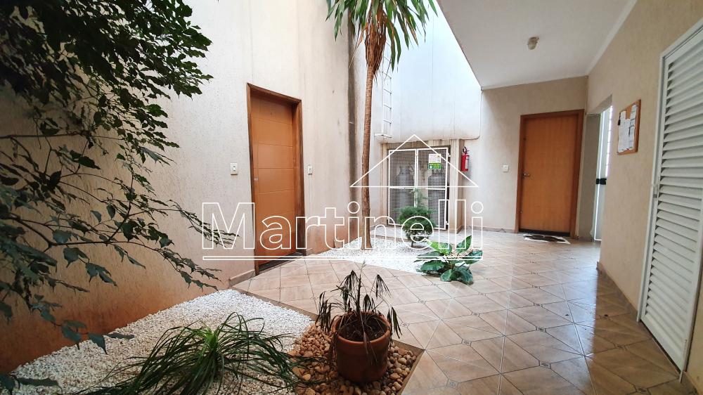 Alugar Apartamento / Duplex em Ribeirão Preto apenas R$ 1.200,00 - Foto 18