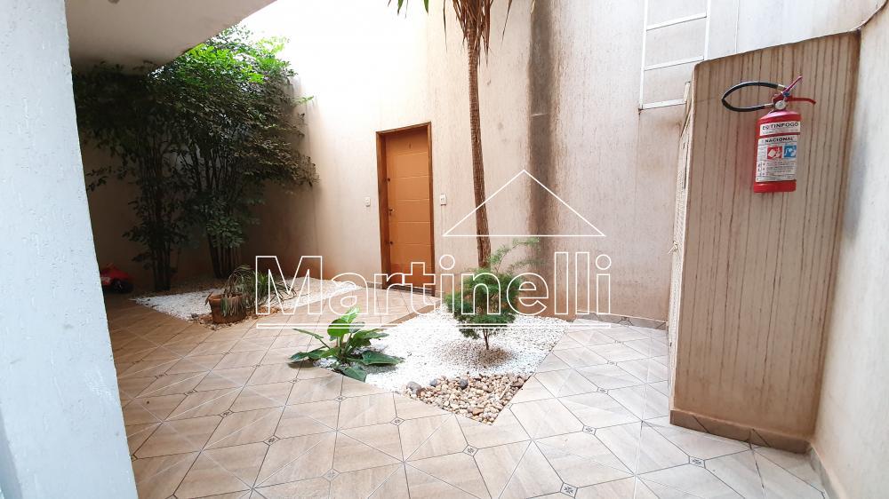 Alugar Apartamento / Duplex em Ribeirão Preto apenas R$ 1.200,00 - Foto 19