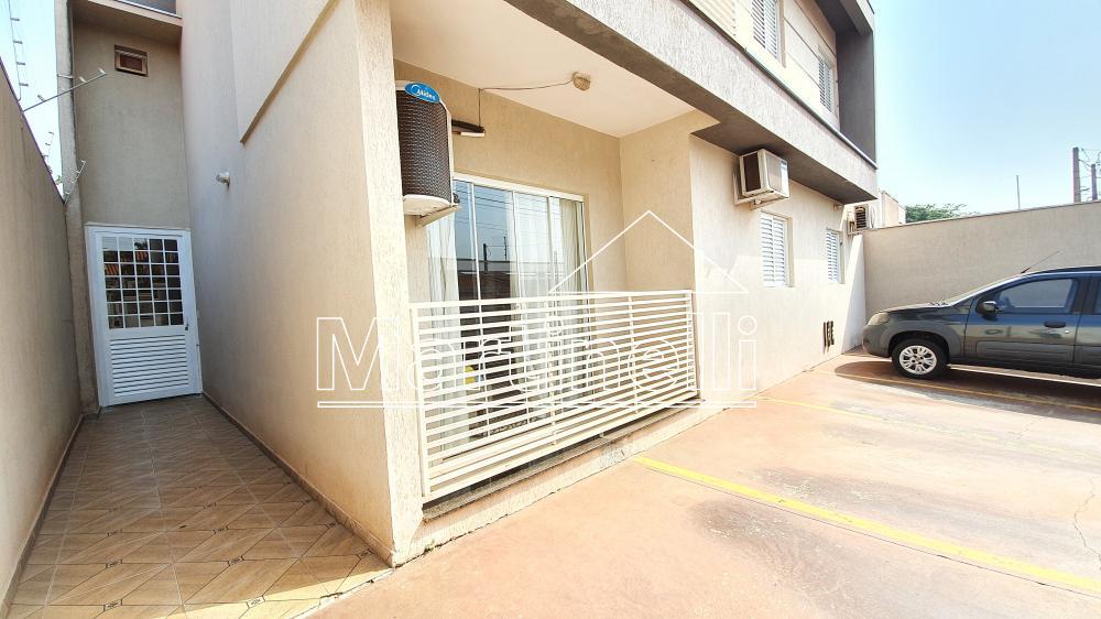 Alugar Apartamento / Duplex em Ribeirão Preto apenas R$ 1.200,00 - Foto 20