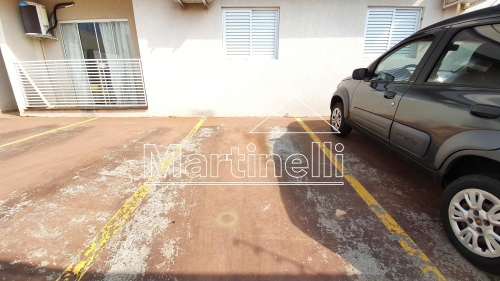 Alugar Apartamento / Duplex em Ribeirão Preto apenas R$ 1.200,00 - Foto 21