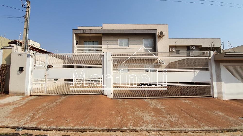 Alugar Apartamento / Duplex em Ribeirão Preto apenas R$ 1.200,00 - Foto 22