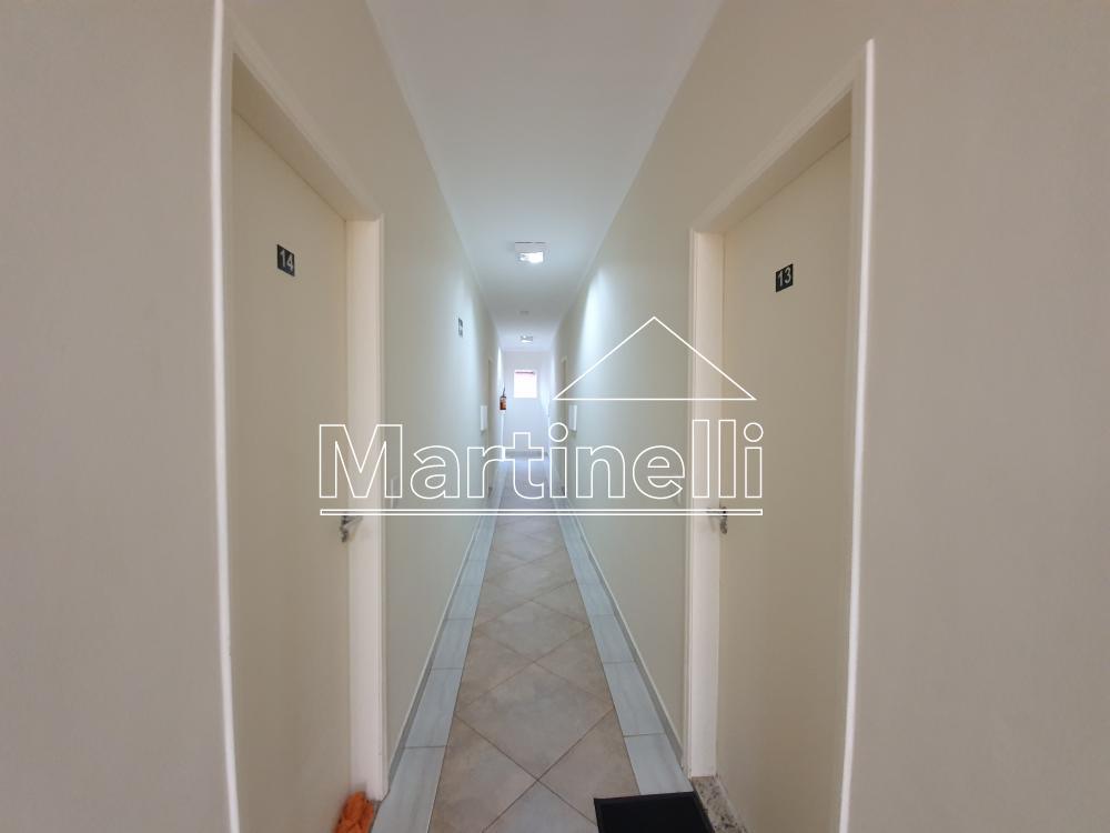 Alugar Apartamento / Padrão em Ribeirão Preto apenas R$ 1.900,00 - Foto 20