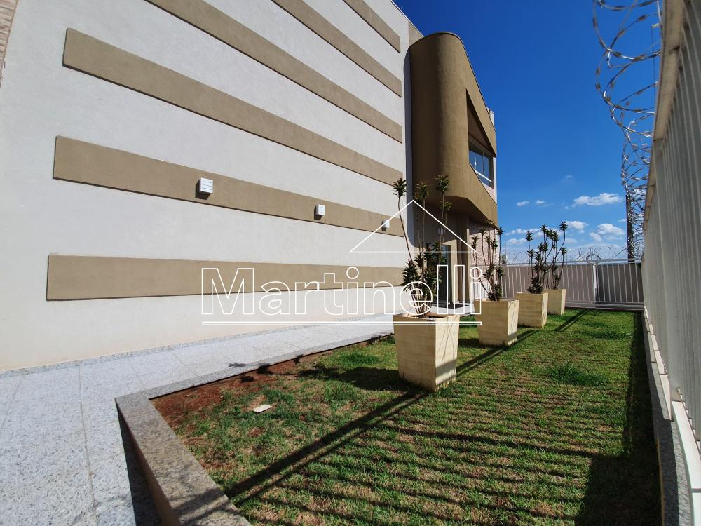 Alugar Apartamento / Padrão em Ribeirão Preto apenas R$ 1.900,00 - Foto 19