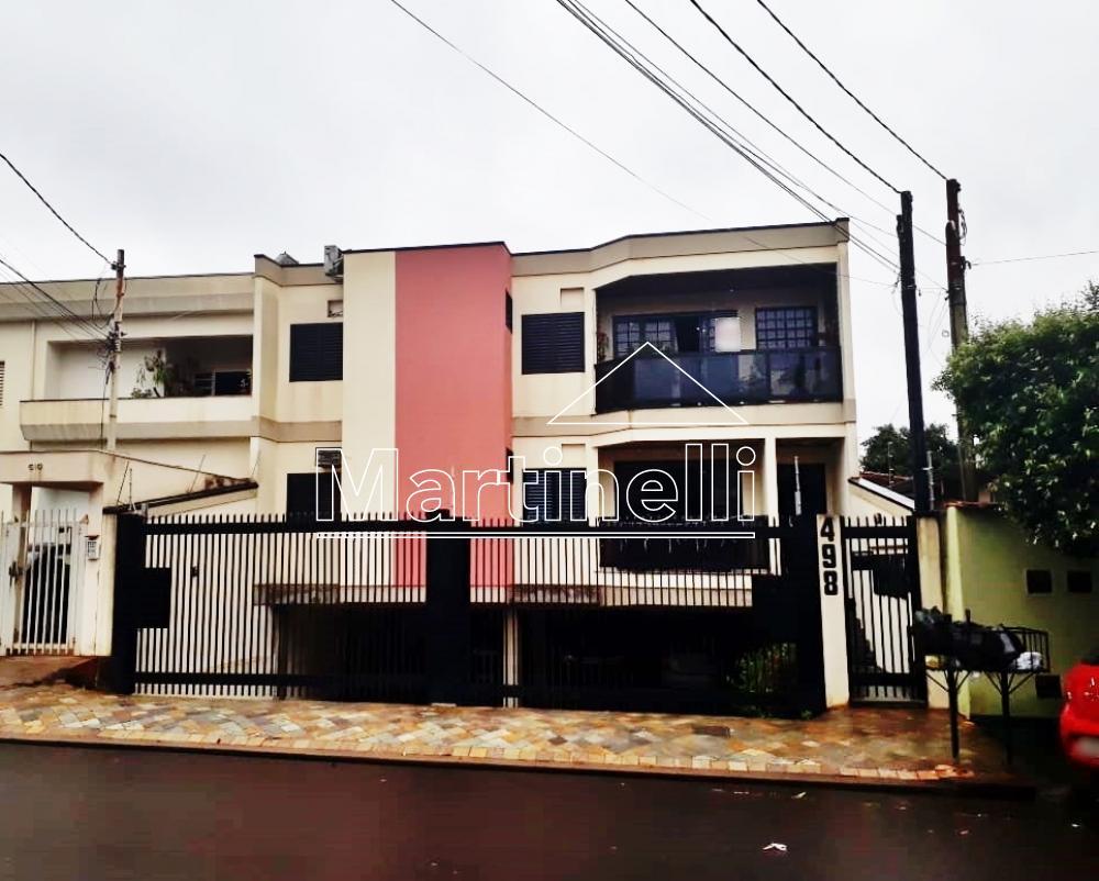 Comprar Apartamento / Padrão em Ribeirão Preto apenas R$ 430.000,00 - Foto 15